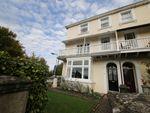 Thumbnail to rent in Claremont Road, Tunbridge Wells