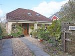 Thumbnail for sale in Summerfield Hall Lane, Maesycwmmer, Hengoed