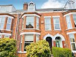 Thumbnail to rent in Burton Road, Hornsea