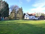Thumbnail for sale in Church House Farm, Church Lane, Hardwicke, Gloucester