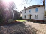 Property history Belmont Lane, Stanmore HA7