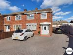 Thumbnail for sale in Grisedale Crescent, Eston, Middlesbrough, North Yorkshire
