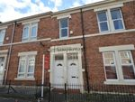 Thumbnail to rent in Tamworth Road, Fenham, Newcastle Upon Tyne
