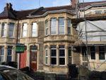 Thumbnail for sale in Kensington Park Road, Brislington, Bristol