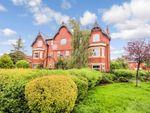 Thumbnail for sale in Jersey Fold, Buckshaw Village, Chorley