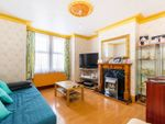 Thumbnail for sale in Beaconsfield Road, Croydon
