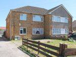 Thumbnail for sale in Durants Park Avenue, Ponders End, Enfield