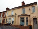 Thumbnail to rent in Whitbread Avenue, Bedford
