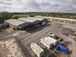 Thumbnail to rent in Units 8 & 9, Dunchurch Trading Estate, London Road, Dunchurch, Rugby