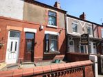 Thumbnail for sale in Low Bank Road, Ashton-In-Makerfield, Wigan