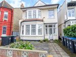 Thumbnail for sale in Grovelands Road, Palmers Green