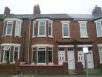 Thumbnail to rent in Lyndhurst Street, South Shields