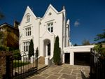 Thumbnail to rent in Clifton Hill, St John'S Wood, London