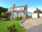 Thumbnail for sale in Hawkhurst Way, Bexhill-On-Sea, East Sussex