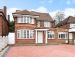Thumbnail for sale in St Marys Avenue, Finchley N3,