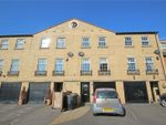 Thumbnail to rent in The Rise, Brierley, Barnsley, South Yorkshire