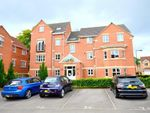 Thumbnail to rent in Pickard Drive, Sheffield
