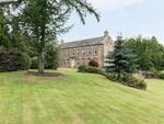 Thumbnail for sale in Newmoor Hall, Longframlington, Northumberland