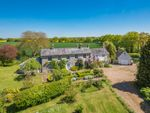 Thumbnail for sale in Stanningfield, Bury St Edmunds, Suffolk