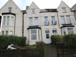 Thumbnail for sale in Richmond Road, Cathays, Cardiff