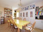 Thumbnail for sale in Elfin Grove, Bognor Regis, West Sussex