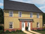 "Thumbnail to rent in ""Finchley"" at Tregwilym Road, Rogerstone, Newport"