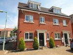 Thumbnail to rent in Hornbeam Avenue, Red Lodge