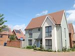 Thumbnail for sale in Spitfire Road, Upper Cambourne, Cambridge