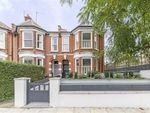Thumbnail to rent in Highlever Road, London