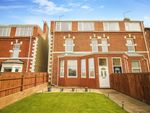 Thumbnail for sale in Victoria Avenue, Whitley Bay, Tyne And Wear