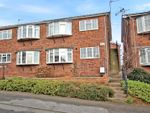 Thumbnail to rent in Whittingham Court, Whittingham Road, Mapperley, Nottingham