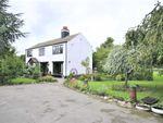 Thumbnail for sale in Moss Lane, Trumfleet, Doncaster, S Yorks