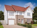 """Thumbnail to rent in """"The Darroch"""" at Evie Wynd, Newton Mearns, Glasgow"""