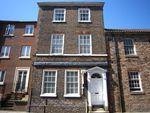 Property history Skeldergate, York YO1