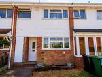 Thumbnail for sale in John Knight Road, Bedworth