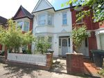 Thumbnail to rent in Dunbar Road, London