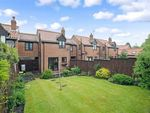 Thumbnail for sale in Wigby Close, Burton Leonard, North Yorkshire