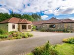 Thumbnail for sale in Balone Cottage, St. Andrews, Fife