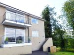 Thumbnail for sale in Beechwood Close, Bowness-On-Windermere, Windermere