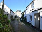 Thumbnail for sale in North Corner, Newlyn, Penzance, Cornwall