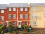 Thumbnail to rent in Royal Crescent, Exeter, Devon