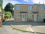 Thumbnail to rent in Croydon Close, Chatham