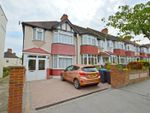 Thumbnail for sale in Havelock Road, Addiscombe, Croydon
