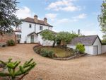Thumbnail to rent in Crowmarsh Hill, Crowmarsh, Oxfordshire