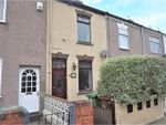 Thumbnail to rent in Willingham Street, Grimsby