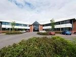 Thumbnail to rent in Carnegie Campus, Enterprise Way, Dunfermline