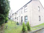 Thumbnail to rent in Greencroft Close, Darlington