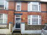 Thumbnail to rent in Bitton Avenue, Teignmouth