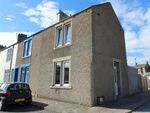 Thumbnail for sale in Pond Terrace, Carnforth