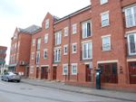 Thumbnail to rent in Foundry Court, Recorder Road, Norwich